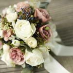 Valentine Wedding♡