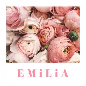🌸ワークショップ EMiLiA