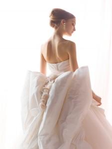 ♡ドレス&小物の意味♡