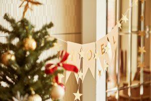 ☆クリスマス限定BIGブライダルフェアのご案内☆