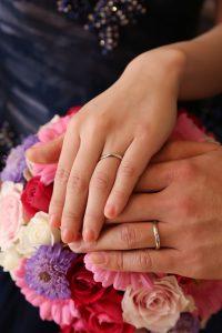 なぜ婚約指輪にはダイヤモンドなの?