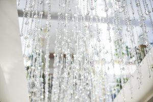 ☂天気を味方に 雨でも幸せな一日を☂