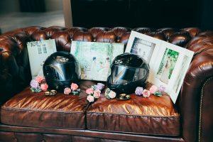 ♡様々な結婚式の形♡part.3